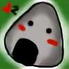 disgaea245's avatar