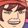 Disgaea4everdood's avatar