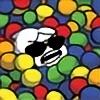 DisgaeaNoodle413's avatar