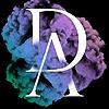 DisguisedArt's avatar