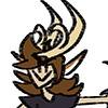DisguisedDeer's avatar