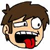 DisgustedEddPlz's avatar