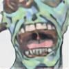 disgustling's avatar