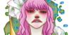 DisgustMe's avatar