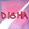 disha15's avatar