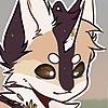 Dishaws's avatar