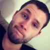 dishbitch's avatar