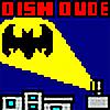 Dishdude87's avatar