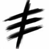 Dishfire's avatar