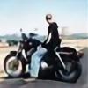 dishonor1981's avatar