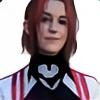Dishtowel's avatar
