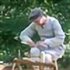 Dishtwiner's avatar