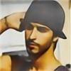 Disigner55's avatar