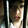 disillumen's avatar