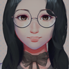 disineylah's avatar
