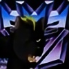 Disita's avatar