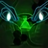 disjunctionreaper's avatar