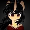 DiskaShine's avatar