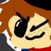 Diskeleton's avatar