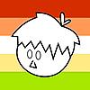 DiskHoax's avatar