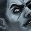 Diskort's avatar