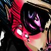 diskoshine's avatar