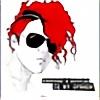 Diskrepans's avatar