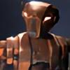 Disktrasan's avatar