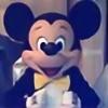 Disleanne's avatar