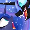 dislestia2000's avatar