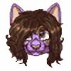 Dislike-Like's avatar