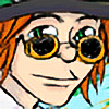 DislocatedPenguin's avatar