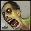dislodge's avatar