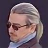 Dislucky's avatar