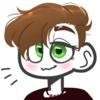 Dismal-Brony's avatar
