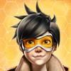 Dismal-Sentinel's avatar