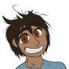 DismalCharming's avatar