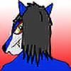DismalHowl's avatar