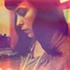 dismang's avatar