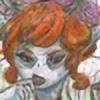 Dismantled-Tin-Man's avatar