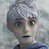disnerd4life's avatar