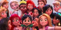 Disney-a-la-femme