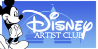 Disney-Artist-Club's avatar
