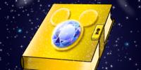 Disney-Chronicles's avatar