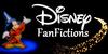 Disney-FanFics