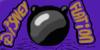 disney-flation's avatar