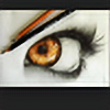 disney-gleek's avatar