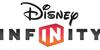 Disney-Infinity's avatar