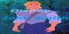 Disney-John-Smith's avatar