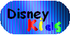 disney-kids's avatar